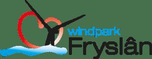 Windpark_Fryslan