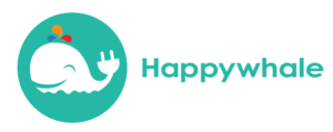 logo-Happy-Whale1