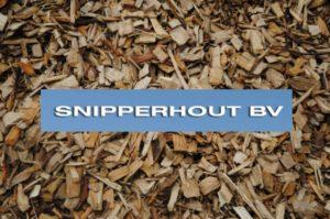 snipperhout
