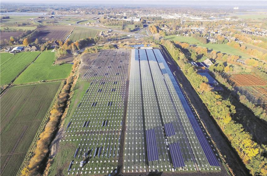 zonnepanelen-garyp-liggen-op-oosten-en-westen