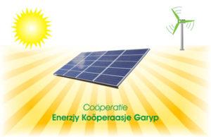 http://www.fsfe.frl/portfolio_page/enerzjy-kooperaasje-garyp/