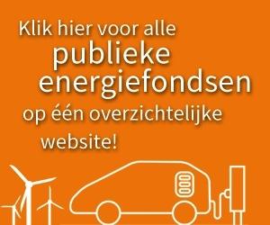 publieke energiefondsen