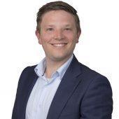 Pieter van der Berg fotograaf